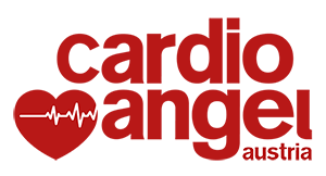 cardioangel austria Logo 512px